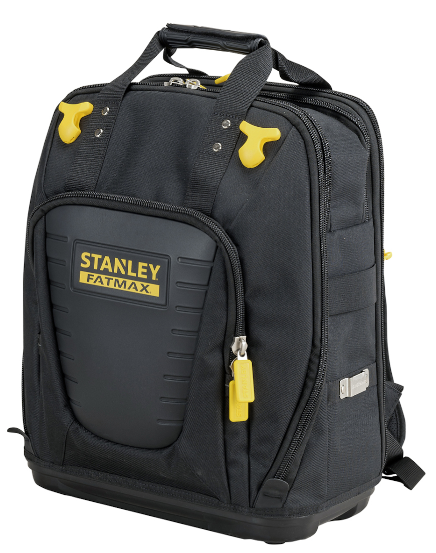Stanley Fat Max Soft Bags