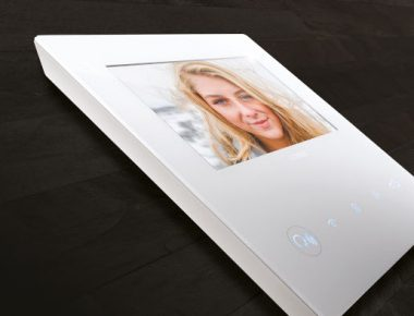 smart Tab 5S Up