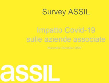survey ASSIL