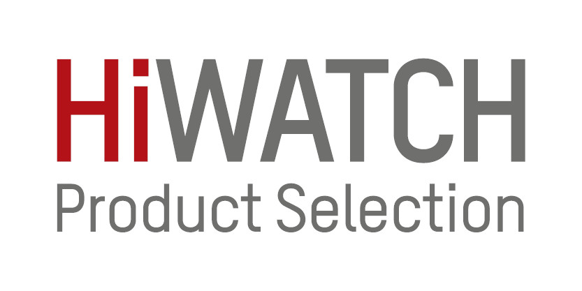hiwatch product selection