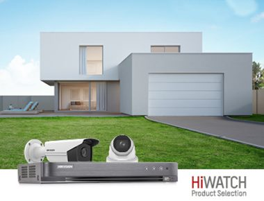 HiWatch Motion 2.0